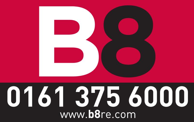B8 Real Estate